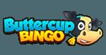 Buttercup Bingo Standard Logo (280x210)