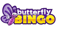 Butterfly Bingo Standard Logo (280x210)