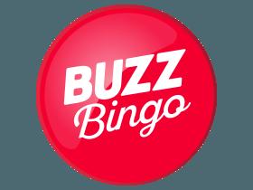 Buzz Bingo Standard Logo (280x210)