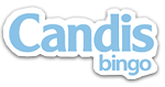 Candis Bingo Standard Logo (150x79)