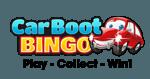 Car Boot Bingo Standard Logo (150x79)