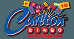 Carlton Bingo Standard Logo (280x210)
