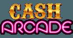 Cash Arcade Standard Logo (280x210)
