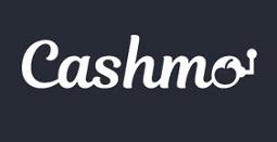 Cashmo Standard Logo (280x210)