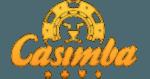Casimba Standard Logo (150x79)