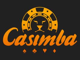 Casimba Standard Logo (280x210)