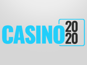 Casino 2020 Standard Logo (280x210)