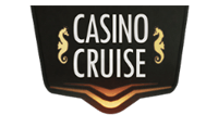 Casino Cruise Standard Logo (280x210)