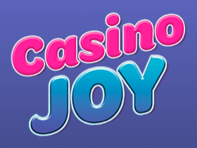 Casino Joy Standard Logo (280x210)