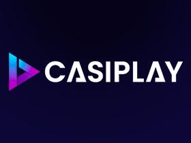 Casiplay Standard Logo (280x210)