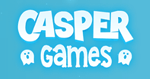 Casper Games Standard Logo (280x210)