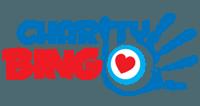 Charity Bingo Standard Logo (280x210)