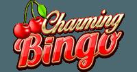 Charming Bingo Standard Logo (280x210)