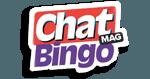 Chat Mag Bingo Standard Logo (150x79)