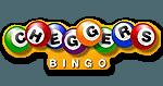Cheggers Bingo Standard Logo (280x210)