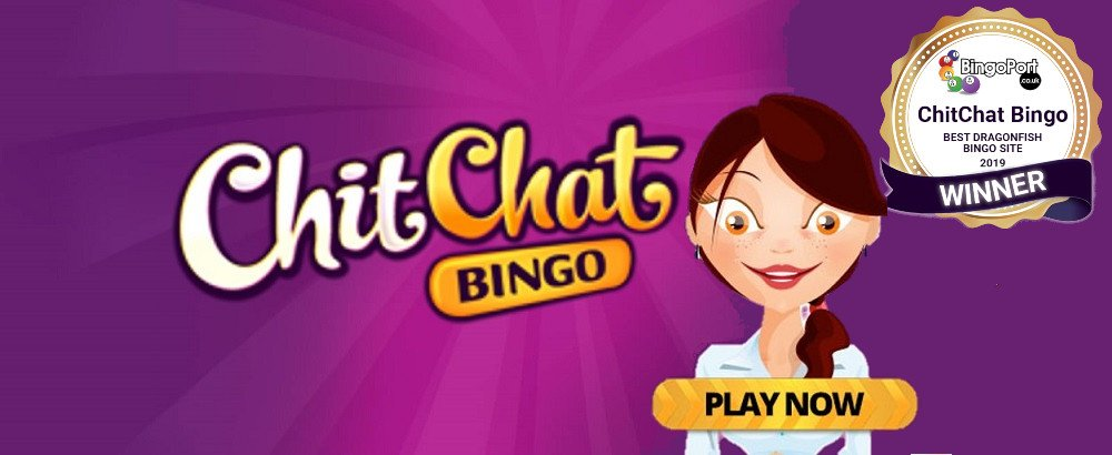 ChitChat Bingo Page Review Header (1000x410)