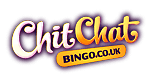 ChitChat Bingo Standard Logo (280x210)