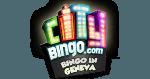 City Bingo Standard Logo (280x210)