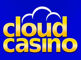 Cloud Casino Standard Logo (280x210)
