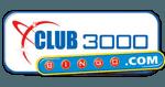 Club3000 Bingo Standard Logo (150x79)