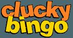 Clucky Bingo Standard Logo (280x210)