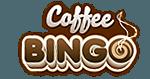 Coffee Bingo Standard Logo (280x210)