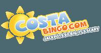 Costa Bingo Standard Logo (280x210)