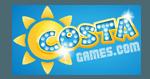 Costa Games Standard Logo (280x210)