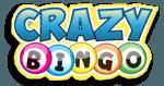 Crazy Bingo Standard Logo (150x79)