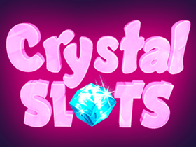 Crystal Slots Standard Logo (280x210)