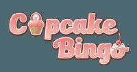 Cupcake Bingo Standard Logo (150x79)