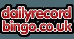 Daily Record Bingo Standard Logo (280x210)