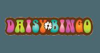 Daisy Bingo Standard Logo (280x210)
