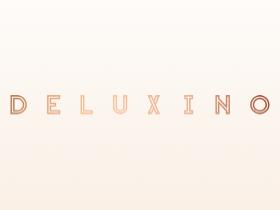 Deluxino Standard Logo (280x210)