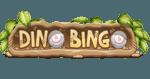 Dino Bingo Standard Logo (280x210)