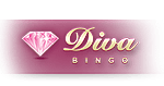 Diva Bingo Standard Logo (280x210)