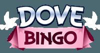 Dove Bingo Standard Logo (280x210)