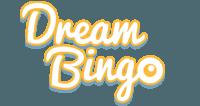 Dream Bingo Standard Logo (280x210)