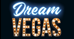 Dream Vegas Standard Logo (280x210)