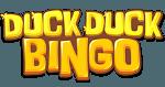 Duck Duck Bingo Standard Logo (280x210)