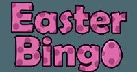Easter Bingo Standard Logo (280x210)