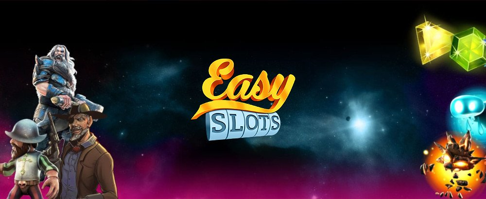 Easy Slots Page Review Header (1000x410)