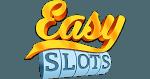 Easy Slots Standard Logo (280x210)