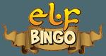 Elf Bingo Standard Logo (280x210)