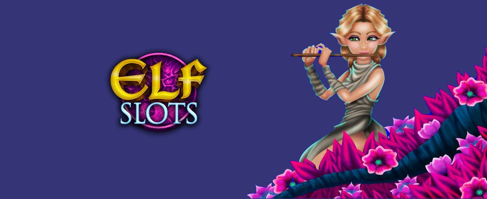 Elf Slots Page Review Header (1000x410)