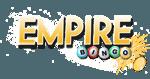 Empire Bingo Standard Logo (280x210)