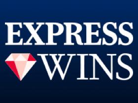 Express Wins Standard Logo (280x210)