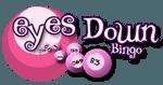 Eyes Down Bingo Standard Logo (150x79)