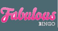 Fabulous Bingo Standard Logo (150x79)