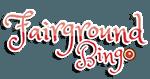 Fairground Bingo Standard Logo (150x79)